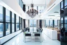 the 15 best bentley bay miami images on pinterest beach condo rh pinterest com