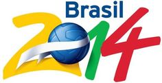 beIN Sports has won the rights to telecast the FIFA World Cup for UAE and Middle East. Here are the details about the FIFA World Cup 2014 Telecast in UAE. Fifa 2014 World Cup, Brazil World Cup, Cristiano Ronaldo, Brazil Wallpaper, Hd Wallpaper, Espn Deportes, World Cup Tickets, Image Foot, Happy New Year 2014