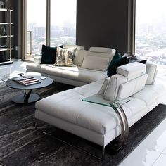 If You Like Cantoni Furniture Might Love These Ideas