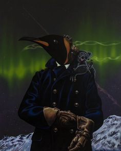 "of painting is half mental."" The quote that Bristol, UK artist Julian Quaye uses to help paint his art. Check out 'The Aviator' here. Trill Art, High Street Shops, Mixed Media Canvas, Creature Design, Famous Artists, Pet Portraits, Online Art, Giclee Print, Northern Lights"