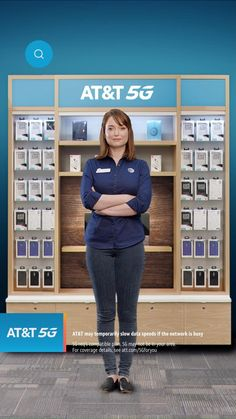 Get AT&T Nationwide 5G on all our unlimited plans. It's not complicated. AT&T 5G. Fast. Reliable. Secure. Diy Kitchen Storage, Diy Kitchen Decor, Garage Storage, Diy Furniture Renovation, Furniture Makeover, Do It Yourself Organization, Ikea, Look Man, Storage Hacks
