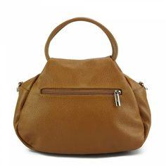 Nahkalaukku Italy Fanny Terra - Julian Korulipas verkkokauppa | Korut ja laukut netistä Sissi, Bags, Italy, Handbags, Dime Bags, Totes, Purses, Bag, Pocket