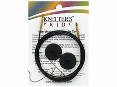 Index - Country Yarns Interchangeable Knitting Needles, Friends Instagram, Social Networks, Yarns, Crochet Hooks, Country, Crochet, Rural Area, Country Music