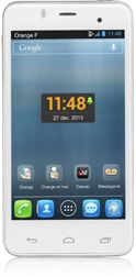 Alcatel One Touch Star #mobile