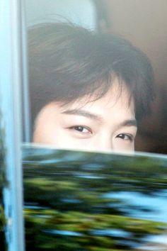 Changsub ♥️ Btob Changsub, Im Hyunsik, Yook Sungjae, Lee Minhyuk, Ding Dong, Vixx, Boy Groups, Fangirl, Kpop