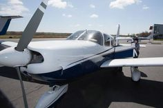 Nonprofit offering plane rides to sick kids