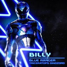 """10.1 mil curtidas, 109 comentários - Power Rangers (@powerrangersmovie) no Instagram: """"Billy is ready to pull out all the stops! Catch the #BlueRanger in action – NOW PLAYING!…"""""""