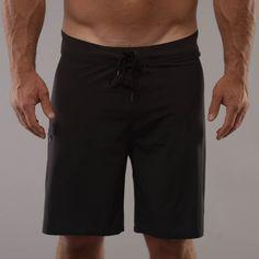 Yoga Board Shorts