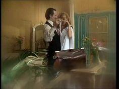 Hana Zagorová & Vlastimil Harapes - Jen pár dnů  ©1984