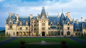 The Biltmore House   Asheville, N.C.