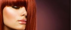 Champús naturales para cuidar todo tipo de cabellos - Ecobelleza, cosmética ecológica certificada