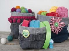 Baskets-from-jeans.jpg 720×532 pixel