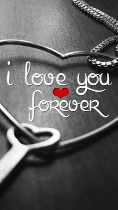 Sweet Love Quotes, Beautiful Love Quotes, I Love You Quotes, Love Yourself Quotes, Romantic Love, True Love Images, Love Heart Images, I Love You Pictures, Love You Gif