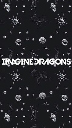 Super Ideas for wall paper iphone quotes songs imagine dragons Dragon Wallpaper Iphone, Music Wallpaper, Cool Wallpaper, Imagine Dragons, Pentatonix, Wallpapers Geek, Florence Welch, Music Artwork, Funny Art