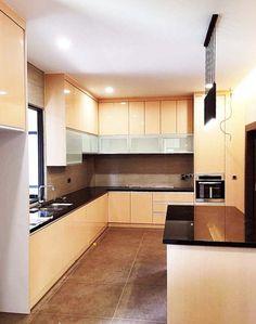 2018 Dewils Cabinets Vancouver Wa   Kitchen Decor Theme Ideas Check More At  Http:/