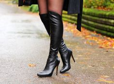 - Elionia - Sexy Heels, High Heels, Beautiful Shoes, Fashion Boots, Heeled Boots, Womens Fashion, Nice, Shoe, Cute Wedges Shoes