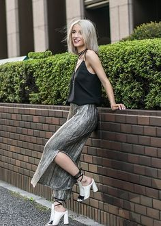 Get this look: http://lb.nu/look/8399895 More looks by Eea Ikeda…