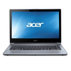 Acer Aspire Touchscreen Laptop - Silver (Intel CoreTM RAM/Windows - perfect for moi New Tablets, Buy Gift Cards, Chromebook, Acer Aspire, Wireless Speakers, Apple Ipad, Quad, Cool Things To Buy, My Photos