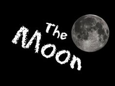 All About the Moon: Astronomy and Space for Kids - FreeSchool - Bing video 1st Grade Science, Kindergarten Science, Teaching Science, Science Activities, Space Activities, Science Videos, Preschool Art, Space Solar System, Space Systems