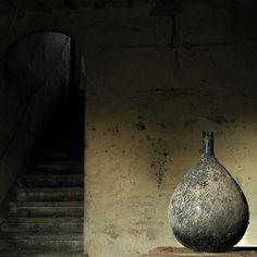 Sandro Mori / Toscana