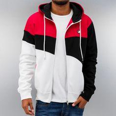 Just Rhyse Herren Zip Hoodie Rusher Stylish Hoodies, Cool Hoodies, Sport Style, Hoodie Sweatshirts, Louis Vuitton Jeans, Mens Outdoor Jackets, Western Suits, Biker Pants, Track Suit Men