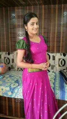 Beautiful Girl In India, Beautiful Blonde Girl, Beautiful Hijab, Most Beautiful Indian Actress, Indian Girl Bikini, Indian Girls, Beauty Full Girl, Beauty Women, Girl Number For Friendship
