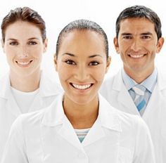 top health care companies in india
