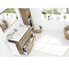 46 Ideas De Muebles De Baño Muebles De Baño Muebles Muebles De Baño Baratos