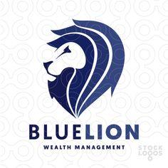 Blue Lion Wealth Management