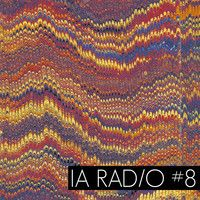 IA RAD/O #8 Antepop Vinyl Mix on bloop 21/08/2014 by INVERTED AUDIO on SoundCloud