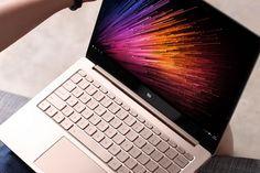 #itark #it #interesting #device #notebook #Xiaomi В Сети появились сообщения о намерении Xiaomi присоединиться к группе компаний, планирующих выпуск ПК под управлением Windows 10 на базе аппаратной платформы Qualcomm Snapdragon с постоянным подключением к сети (Always Connected Windows 10 PC).  После объявления в декабре о сотрудничестве Microsoft и Qualcomm производители готовятся начать выпуск компьютеров на Windows 10 с использованием процессора Snapdragon 835. В числе первых, кто…