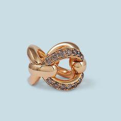 Ring Stella | Schmuck Juwelen | Juwelier atelier berghoff