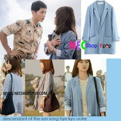 DOTS OUTER