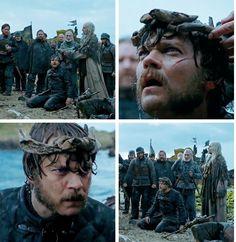 # EURON GREYJOY Valar Morghulis, Valar Dohaeris, Daenerys And Jon, Dragon Wolf, Got Costumes, Game Of Thrones Series, The Longest Night, Game Of Thrones Houses, Iron Throne