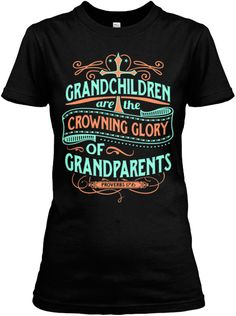 Aren't they??? http://teespring.com/crowningglory?page=5