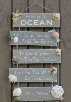 Advice techniques and also resource beneficial to obtaining the most ideal result and coming up with the max usage of Bathroom Redecorating Ideas Advi… – Preteen Ocean Bedroom, Mermaid Bedroom, Ocean Themed Rooms, Ocean Themes, Preteen Bedroom, Beach Room, Beach Theme Bathroom, Tropical Bathroom, Beach Bathrooms