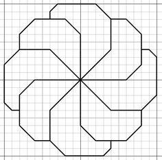 290512One.gif (429×425)