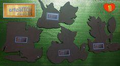 La serie dei 4 gattini disegnati, dipinti e verniciati presenta i retri in legno MDF naturale, con la sola etichetta che mi identifica come autore dell'opera originale, che non presenta copie. I gattini posso essere appesi ad una parete con l'aggiunta di gancetti, esposti su un mobile con un sostegno adeguato o incorniati stile 3D.