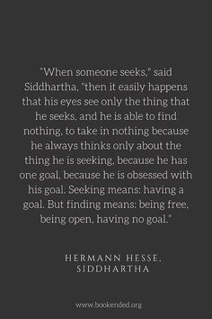 Herman Hesse Quotes, Unique Quotes, Inspirational Quotes, Strong Quotes, Positive Quotes, Neruda Quotes, Good Times Quotes, Life Changing Quotes, Philosophy Quotes