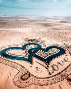 Jobs in Dubai for expats with Dubai City Company, Our company will help you to get Employment in the and Region. Urban Photography, Nature Photography, Travel Photography, Street Photography, Portrait Photography, Dubai Desert, Dubai City, Dubai Mall, Modern City