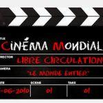 Parlons de Cinéma