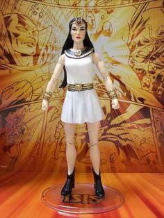 Cool Toys, Wonder Woman, Superhero, Fictional Characters, Women, Fantasy Characters, Wonder Women, Woman