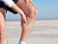Nevertheless, there are complications that may be old as healed. The most plebeian knee match complications are highlighted beneath and patients who go through the surgery should be vessel aware.