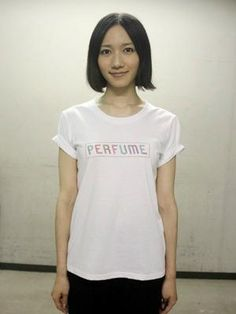 Perfume_Staff on