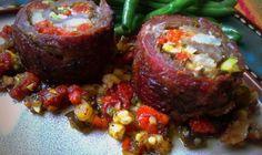 Recipes   Hispanic Kitchen   Authentic Hispanic Recipes   Page 9