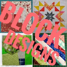 Our collection of Quilt Blocks: Free Quilt Block Patterns and Quilting Block Ideas takes all our best free quilt blocks and gathers them in once place. This wide variety of quilt block techniques and traditional quilt blocks covers every type and breed of block! If you like applique, we have several tutorials for how to applique a quilt in new and unique ways. If quilt-as-you-go patterns are more your style, we have several of those as well.