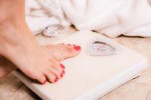 夏前に急に来て、一気に体重を増やす まさに夏がどうなるか?の一大事。