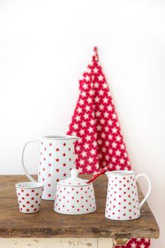 foto krasilnikoff geschirr tasse becher happy mug schale. Black Bedroom Furniture Sets. Home Design Ideas