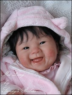 Baby96 | Flickr - Photo Sharing!