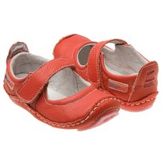 Rileyroos Mary Janes           homeabout usshop by  ageshop by  styleshop by  brandsole  accessoriescustomer servicemy account  & loginspecialssizing   help    View cart - Checkout      Cart is empty           TinySoles :: Soft Sole :: Rileyroos Mary Jane Cherry